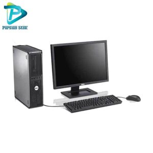 Dell OptiPlex 780-parsianstok (2)