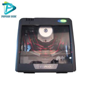 Datalogic Magellan 2200VS-parsianstok (3)