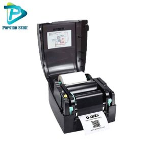 GoDEX EZ-120 Label Printer-parsianstok (6)