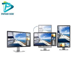 LED 20 inch DELL-parsianstok.com