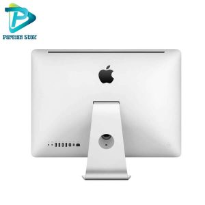 parsian-stok-products-IMAC I3 (3)