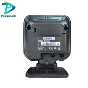 parsian stok products -MINDEO MP-800 (1)