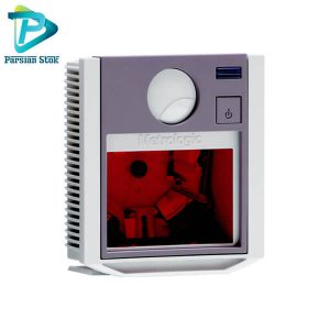 parsian stok products-Metrologic MS7320 (1)