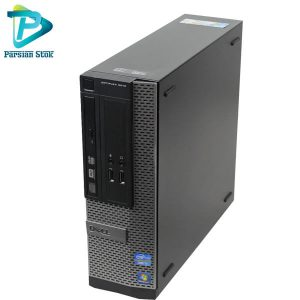 parsian stok products-dell OptiPlex 3010 (2)