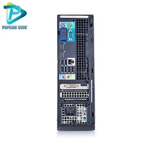 parsian stok products-dell OptiPlex 3010 (3)