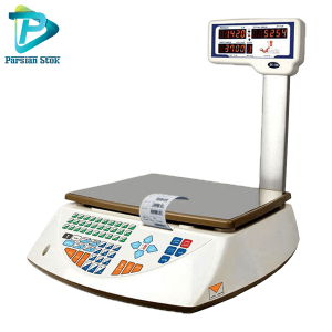 printer-scale-karin -parsianstok.com