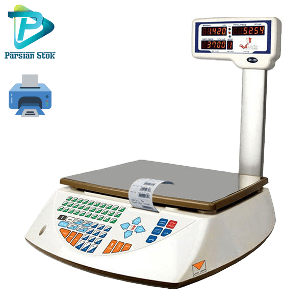 simple-karin-scale- parsianstok.com
