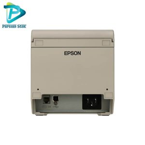 EPSON TM-T20-parsianstok (3)