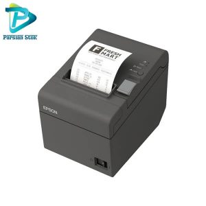 EPSON TM-T20-parsianstok (4)