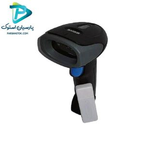 axiom-4025-barcode-scanner-parsianstok2.s
