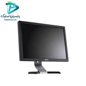 dell-17-inch-monitor-parsianstok