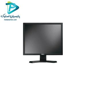 dell-17-inch-monitor-parsianstok.com-1rf