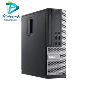 dell-optiplex-790-parsianstok.zy