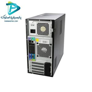 dell-optiplex-790-parsianstok2.qg