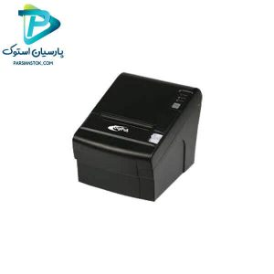 parsianstok.com-digipos-DS-900lo