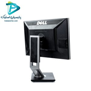 parsianstok.com-dell-backlite-1909Wfwe