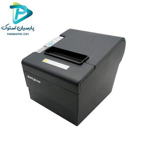 parsianstok.com-easypos-epr101-use.dfv