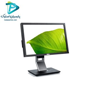 parsianstok.com-dell-backlite-1909Wty