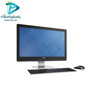 parsianstok.com-ALL-IN-ONE-DELL-WYSE-5040-3