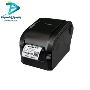parsianstok.com-gprinter-gp-310Tn-2