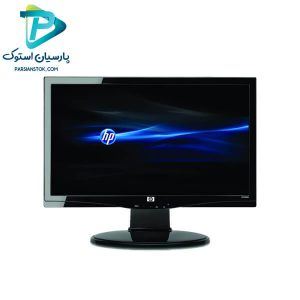 parsianstok.com-hp-S2031d