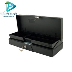 parsianstok.com-posiflex-cash-drawer-flip-r
