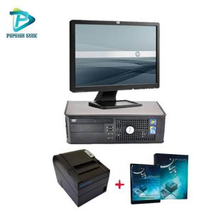 dell-pos-parsianstok.comss