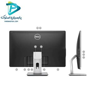parsianstok.com-ALL-IN-ONE-DELL-WYSE-5040-1
