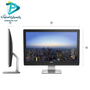 parsianstok.com-ALL-IN-ONE-DELL-WYSE-5040-2